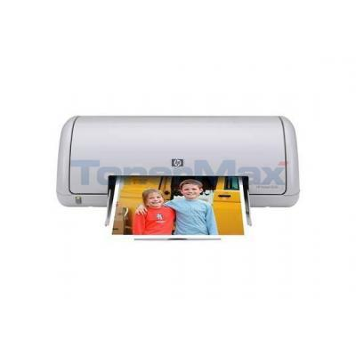 HP Deskjet 3930v